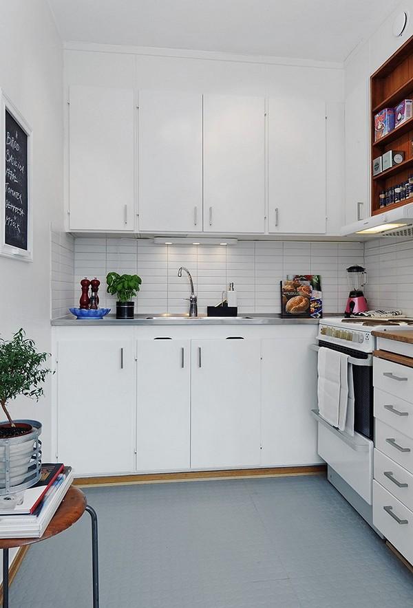 one-room-apartment-scandinavian9.jpg