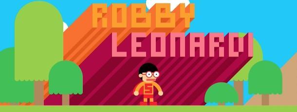 robby-leonardi.jpg