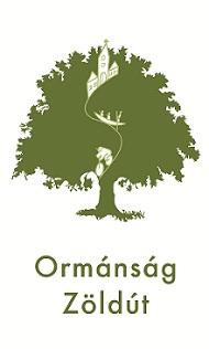 ormansag_logo.jpg