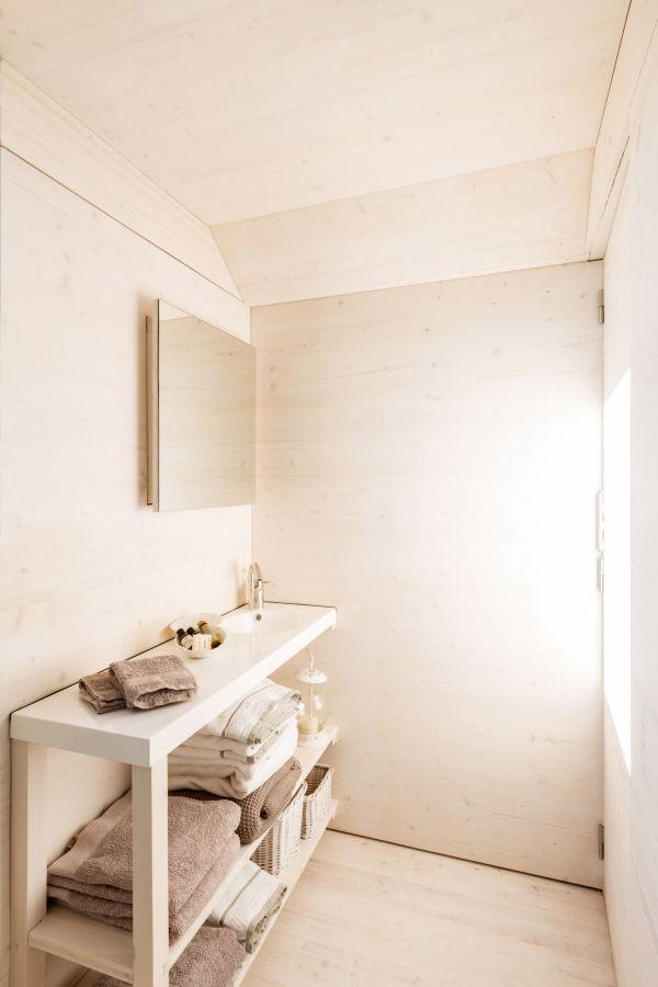 Portable-home-by-architecture-studio-ÁBATON-17.jpg
