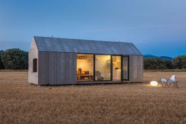 Portable-home-by-architecture-studio-ÁBATON-6.jpg