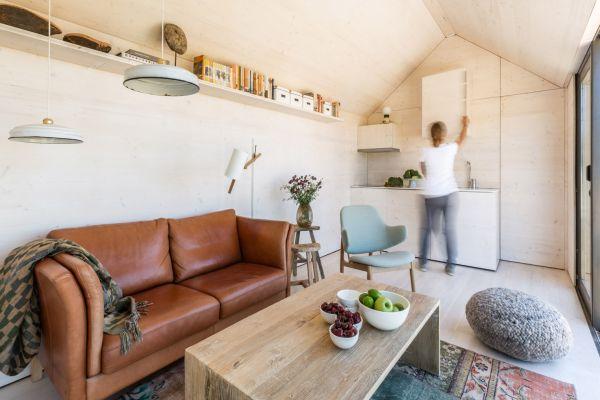 Portable-home-by-architecture-studio-ÁBATON-9.jpg