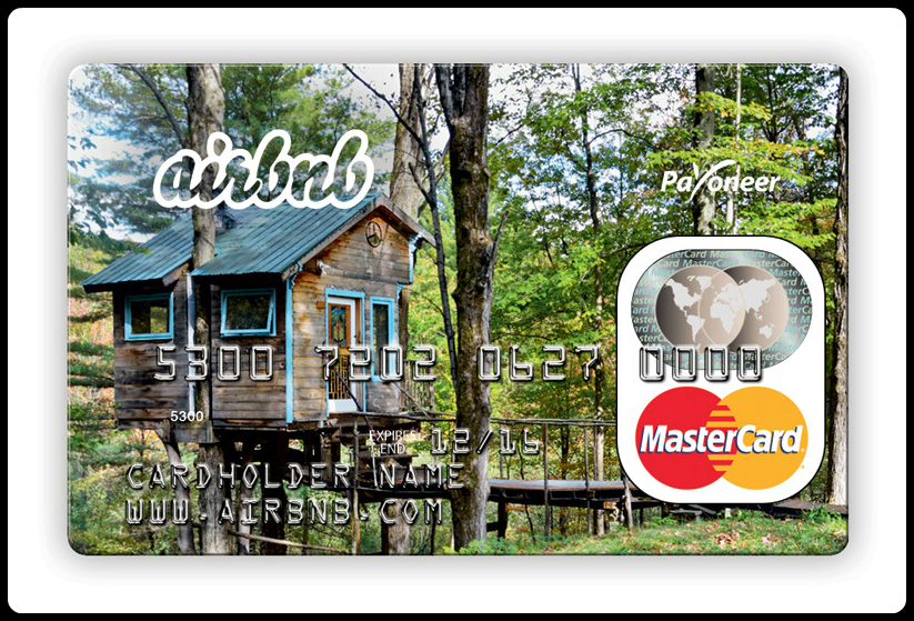 airbnb-card.png