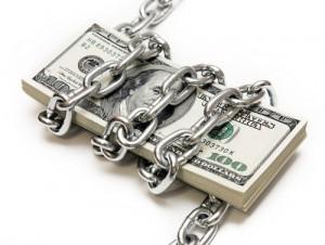 bank-fees-300x226.jpg