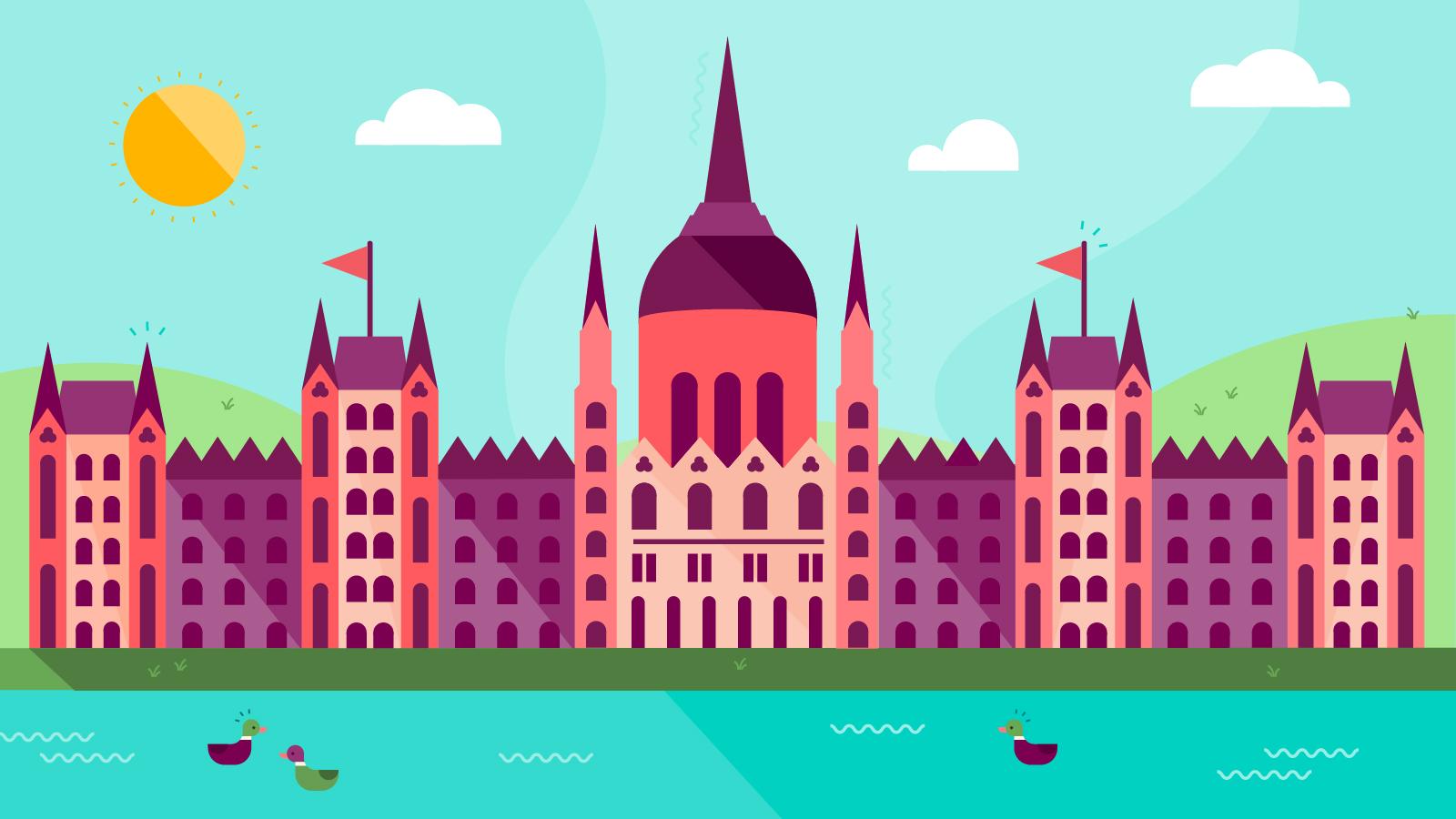 europeantrends-al-budapest.jpg