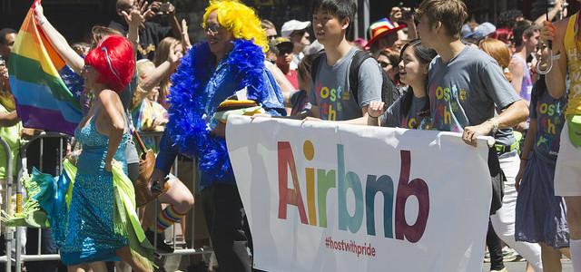 madrid-airbnb-2014-640x300.jpg