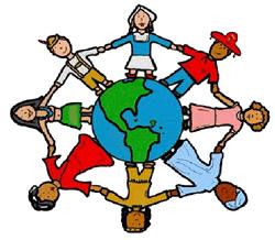 one-world-group.jpg