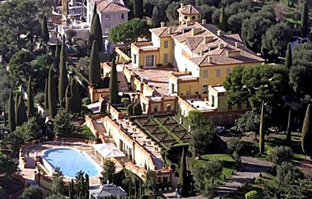 Villa_Leopolda[1].jpg