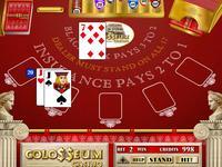 379-colosseum-casino-200x150.jpg