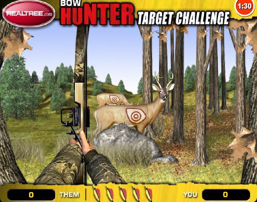 bow-hunter-target-challenge.jpg