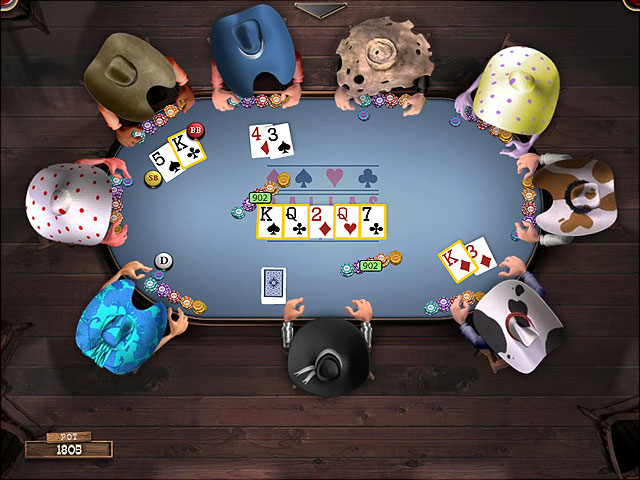 governor-of-poker-screenshot2.jpg