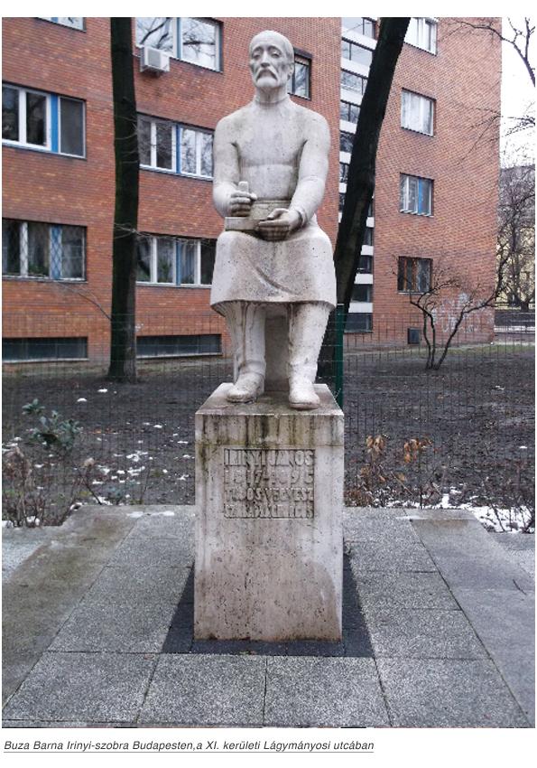 3-szobor.jpg