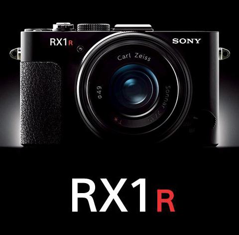 RX1R.jpg
