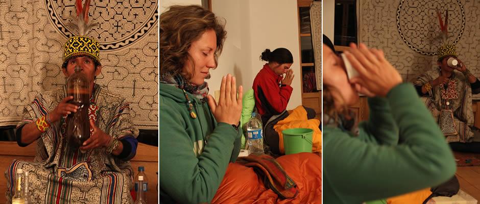 ayahuasca-private-retreat-5days.jpg