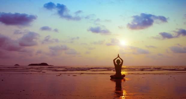transcedental-meditation.jpg