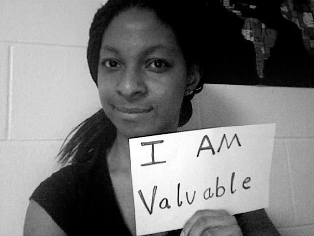 valuable1.jpg