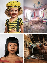 gyerekek-alvohelyei.jpg