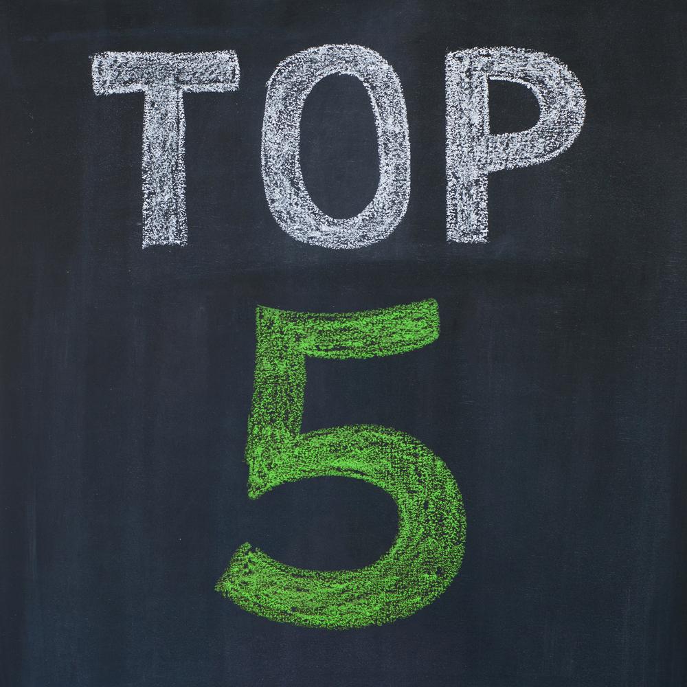 Top5-Drobo.jpeg