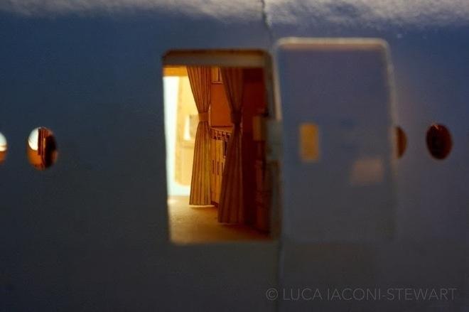 boeing-777-10.jpg