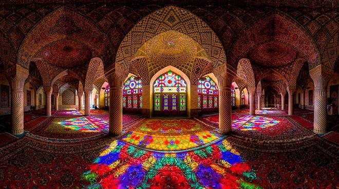 nasir-al-mulk-mosque-shiraz-iran-1.jpg