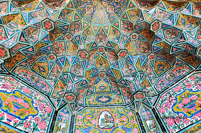 nasir-al-mulk-mosque-shiraz-iran-12.jpg
