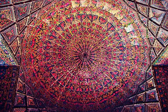 nasir-al-mulk-mosque-shiraz-iran-4.jpg