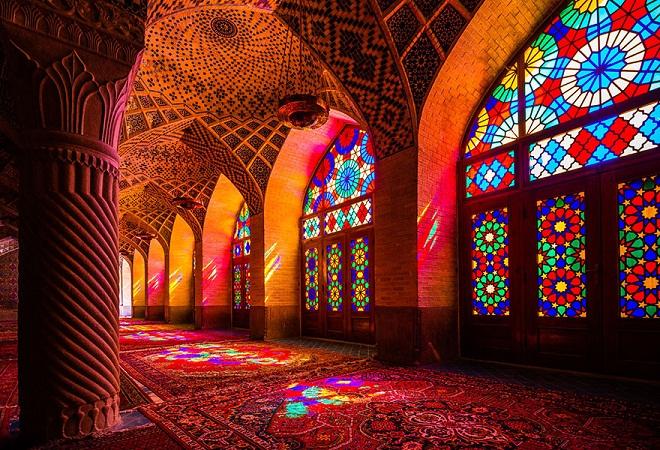 nasir-al-mulk-mosque-shiraz-iran-6.jpg