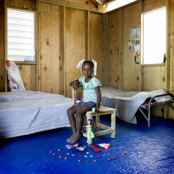 Bethsaida-Port-au-Prince-Haiti-1024x1024.jpg