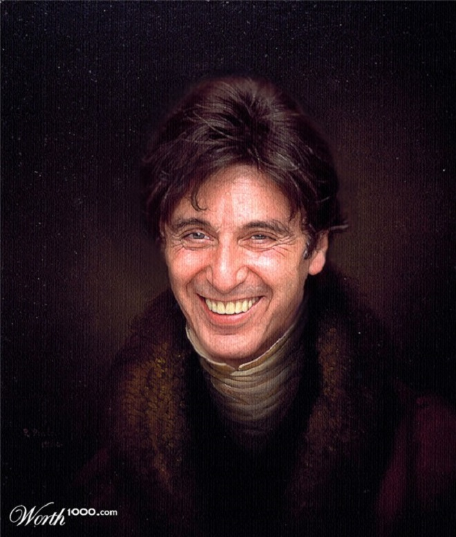 Celebrities-in-Classic-Paintings-Al-Pacino.jpg