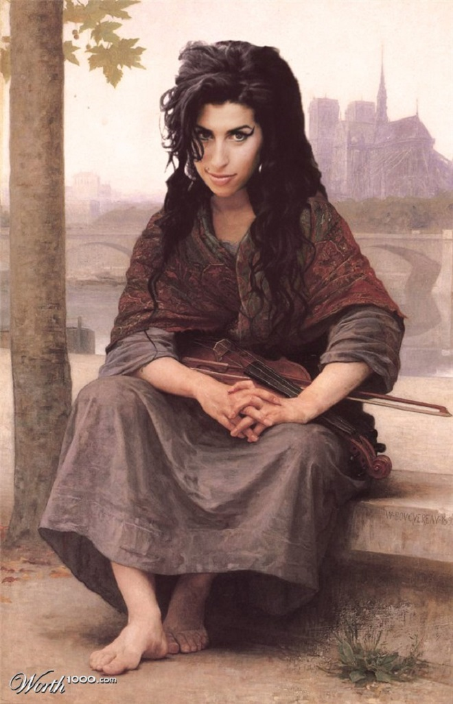 Celebrities-in-Classic-Paintings-Amy-Winehouse.jpg