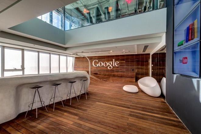 Google-Tel-Aviv-01.jpg
