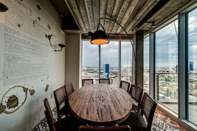 Google-Tel-Aviv-11.jpg