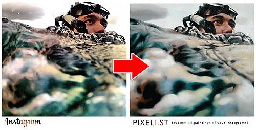 pixelist_2.jpg