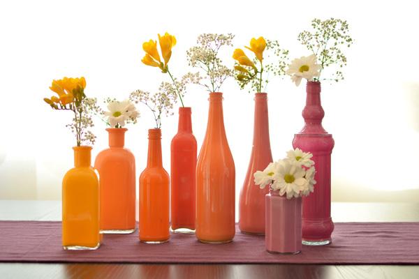 botellas pintadas 10.jpg