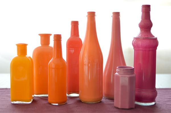botellas pintadas 3.jpg