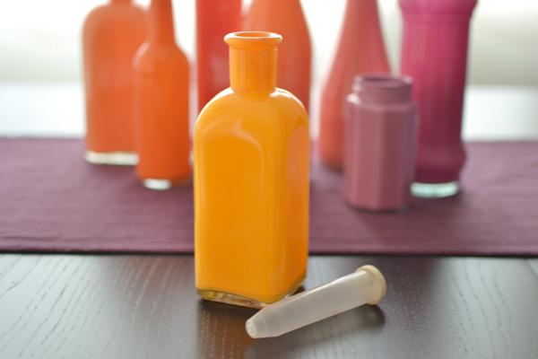 botellas pintadas 4.jpg