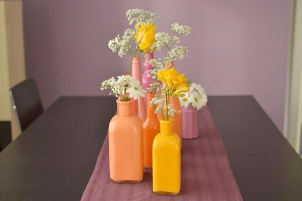botellas pintadas jarrones.jpg