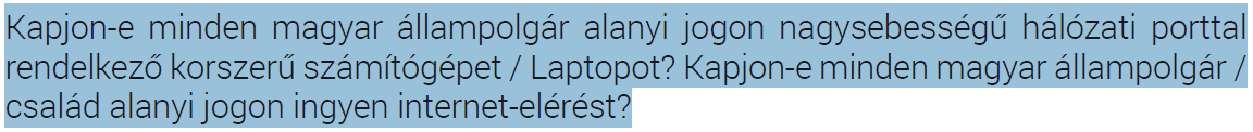 internetkon_4.PNG