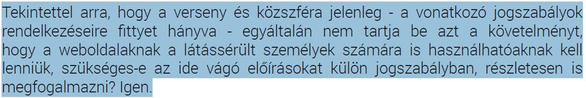internetkon_6.PNG