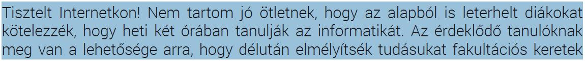 internetkon_7.PNG