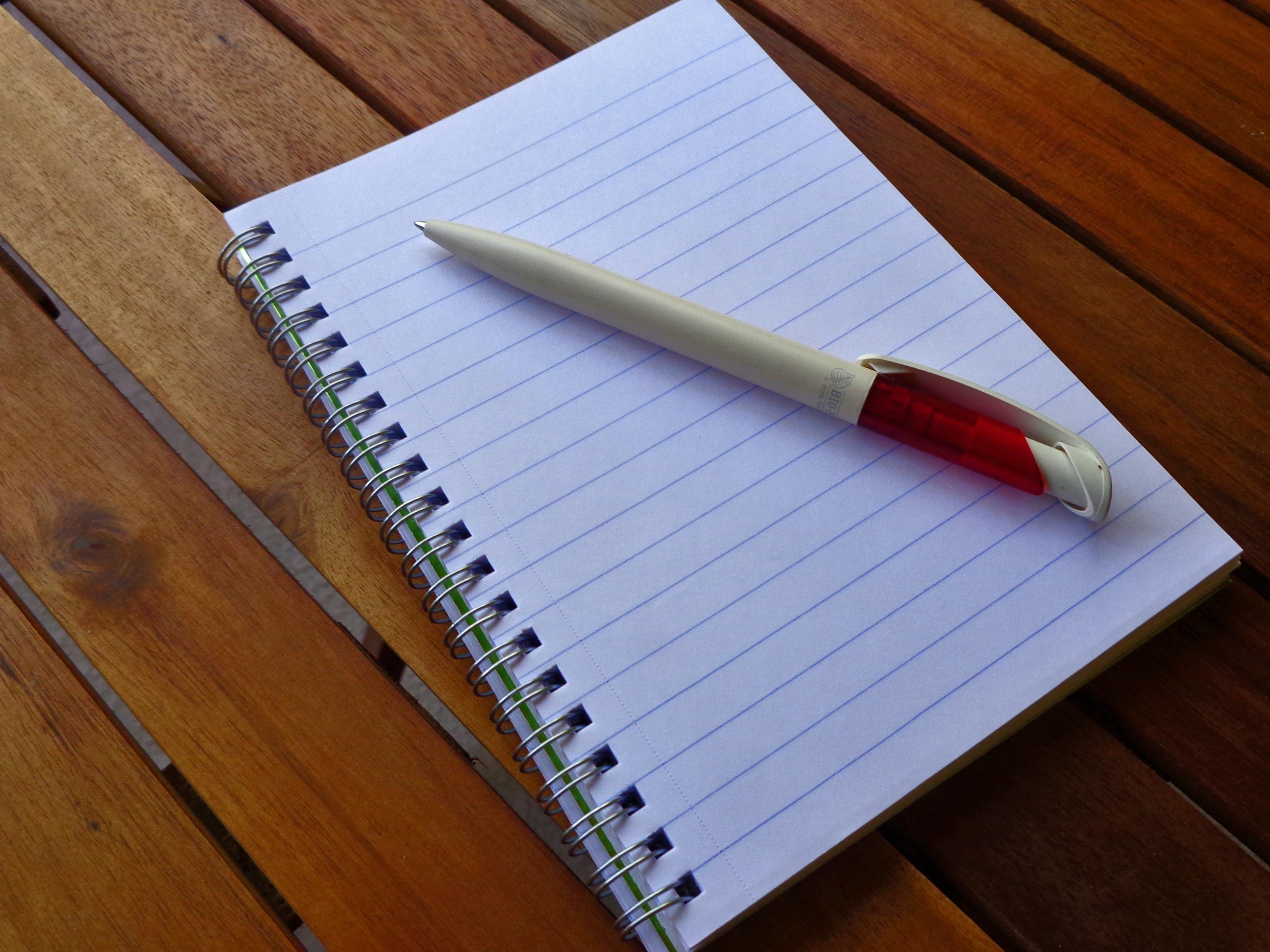white-pen.jpg
