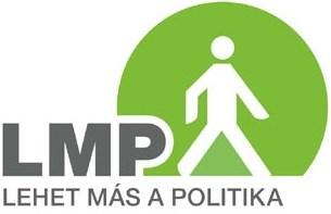 Ifjúság 2004-2008.jpg