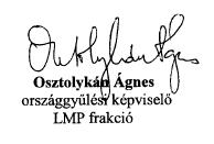 Osztolykán Ágnes.png