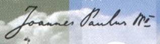 J-Paulus-sign.jpg