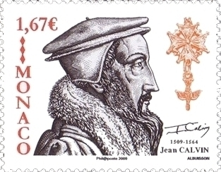 Kálvin-stamp.jpg