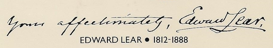 lear-sign.jpg