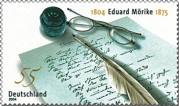 mörike-stamp.JPG