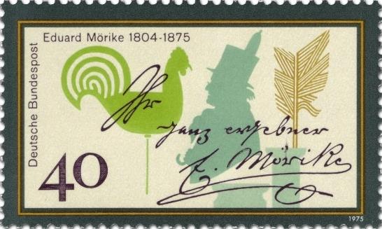 mörike-stamp75.jpg