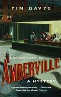Amberville angol borító.jpg