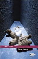 Amberville cseh borító.jpg